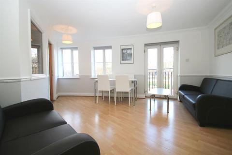 2 bedroom apartment for sale - Regents Gate,10 Horseferry Road, London, E14
