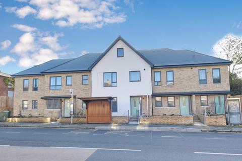 1 bedroom flat for sale - Baddow Road, Chelmsford