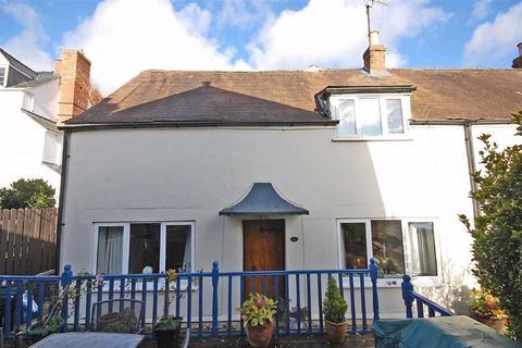 3 bedroom barn conversion for sale - London Road, Charlton Kings, Cheltenham, GL52