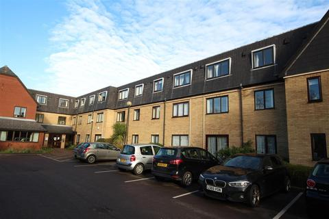 1 bedroom retirement property for sale - Arbury Road, Cambridge