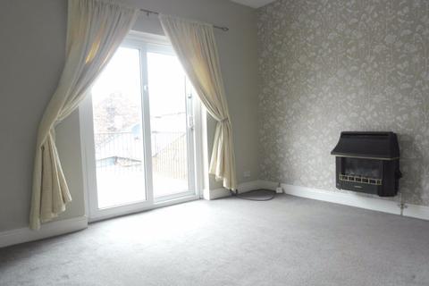 1 bedroom flat to rent - Berkshire Street, Hull