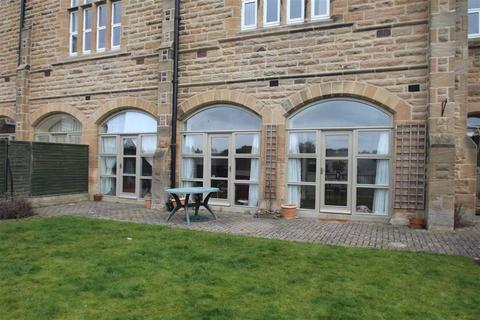 2 bedroom apartment to rent - St Marys Close, Barnard Castle, County Durham