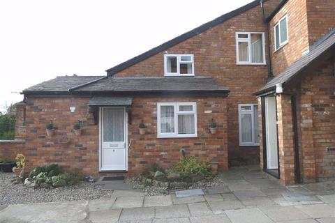 1 bedroom apartment to rent - Scotland Street, Ellesmere, SY12