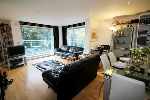 2 bedroom apartment for sale - Seldown Road, Poole