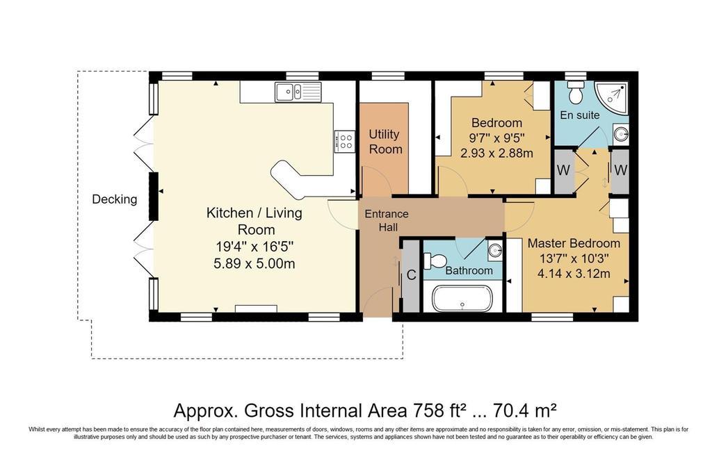 Floorplan: 385 Wateringbury Road.jpg
