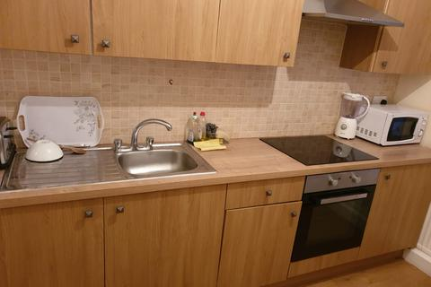 1 bedroom house share to rent - Ashley Road,  , Thornton Heath, london, croydon CR7