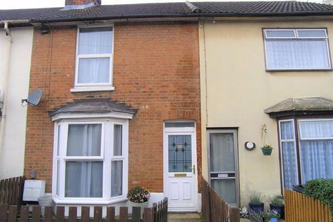 3 bedroom terraced house to rent - Lower Denmark Road, Ashford, Kent