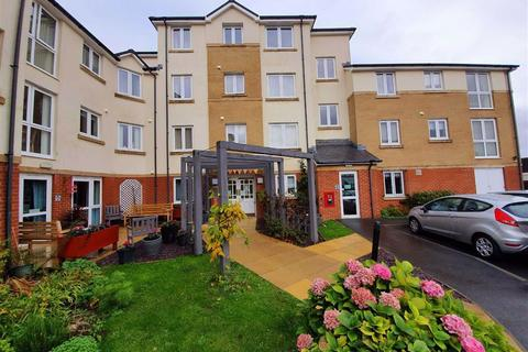 1 bedroom apartment for sale - Cwrt Hywel, Swansea, SA4