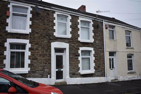 2 bedroom terraced house for sale - Sydney Street, Brynhyfryd