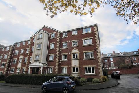2 bedroom apartment for sale - Dorchester Court, Marlborough Drive, Darlington