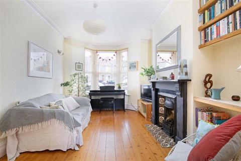 3 bedroom terraced house for sale - Rozel Road, Bristol