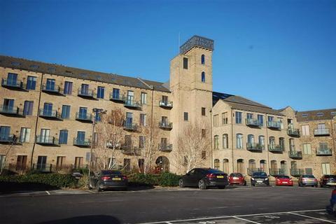 1 bedroom flat for sale - Ledgard Wharf, Mirfield, WF14