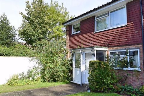 2 bedroom maisonette for sale - Claret House, Sevenoaks, TN13