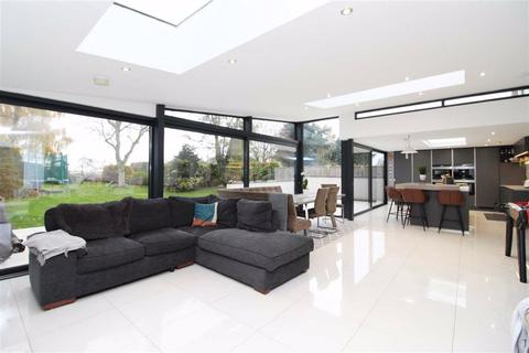 4 bedroom detached house for sale - Church Road, Beverley, East Yorkshire