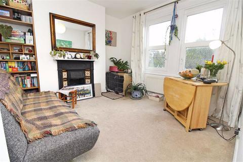 2 bedroom maisonette for sale - Lorna Road, Hove, East Sussex