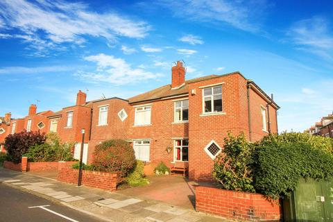3 bedroom semi-detached house for sale - Hotspur Street, North Shields