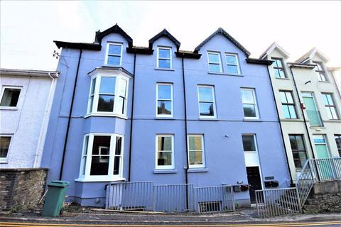 2 bedroom flat for sale - Emporium Flats, Talybont, Aberystwyth