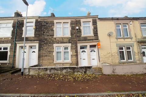 2 bedroom flat for sale - Woodbine Terrace, High Felling, Gateshead