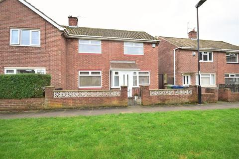 3 bedroom semi-detached house for sale - Aldwych Road, Farringdon, Sunderland