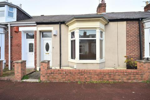 2 bedroom cottage for sale - Ennerdale, Ashbrooke, Sunderland
