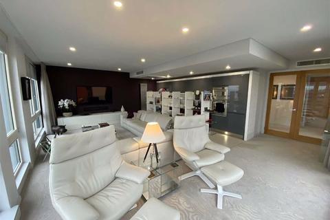 2 bedroom flat for sale - 18 Leftbank, Spinningfields, Manchester