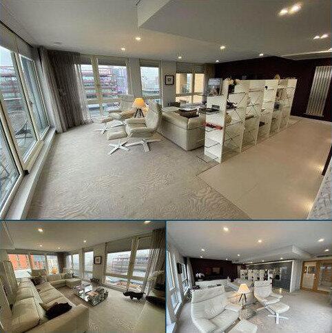 2 bedroom flat for sale - Leftbank, 18 Spinningfields, Manchester