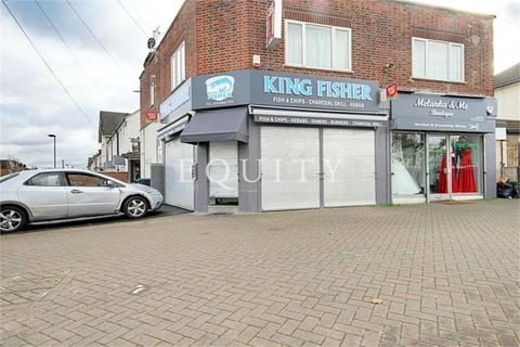 2 bedroom apartment to rent - Hertford Road, ENFIELD, EN3
