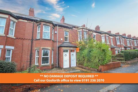 3 bedroom property to rent - Salters Road, Gosforth, Newcastle Upon Tyne