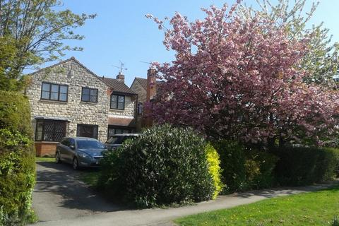 4 bedroom detached house for sale - 18, Ruffa Lane, Pickering. YO18 7HN