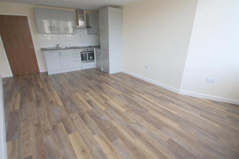 1 bedroom flat to rent - Bank Street, Maidstone