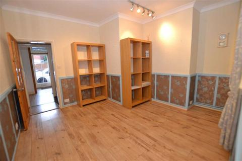 2 bedroom terraced house for sale - St Johns Street, Bridlington, YO16