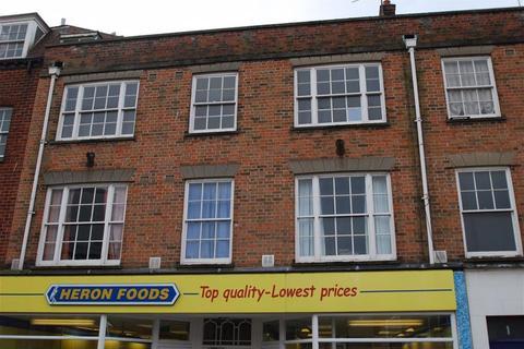 3 bedroom flat to rent - Manor Street, Bridlington, East Yorkshire, YO15