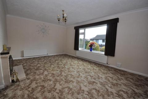3 bedroom bungalow to rent - Greystoke, Penrith