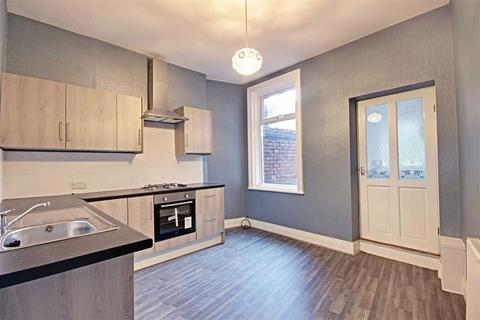 3 bedroom terraced house for sale - Dean Terrace, South Shields, Tyne And Wear