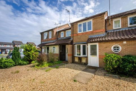 2 bedroom terraced house to rent - St Nicholas Close, Boston, Lincolnshire