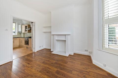 1 bedroom flat to rent - Petersfield Road, Acton