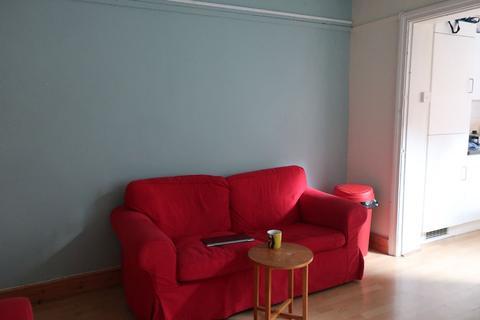 2 bedroom house to rent - Lottie Road, Selly Oak, Birmingham, West Midlands, B29