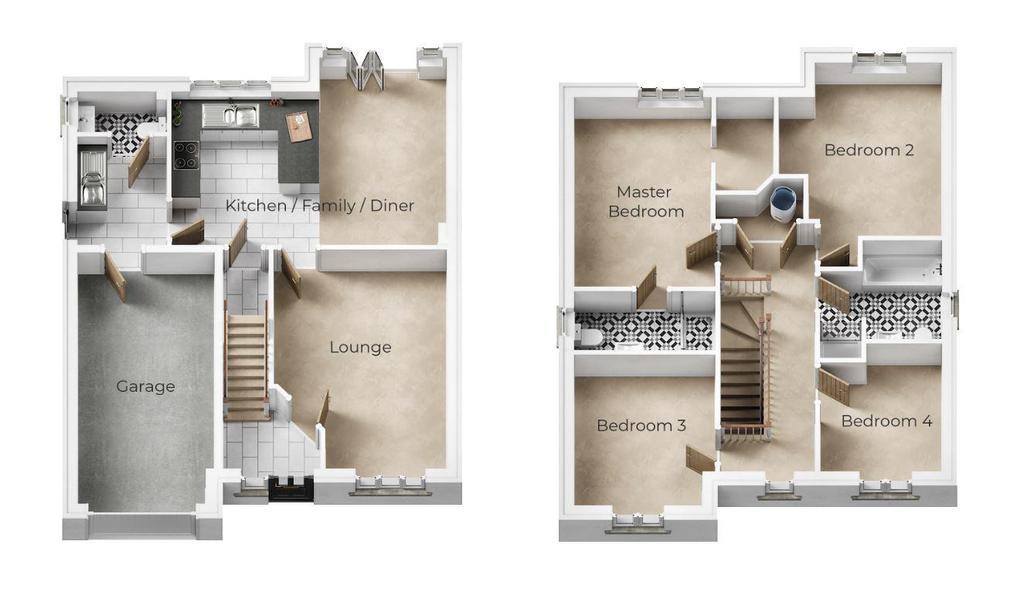 Floorplan: Thirlmere floorplan.jpg