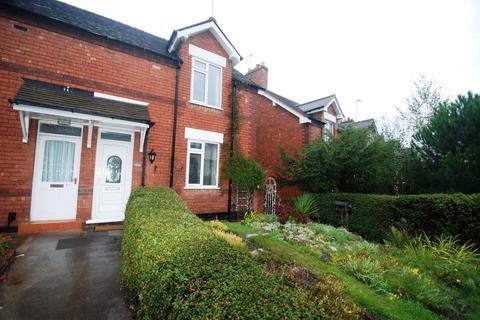 3 bedroom house to rent - Hagley Road, Rugeley, WS15 2AL