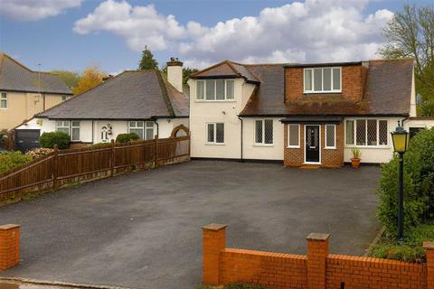 3 bedroom detached house for sale - Epsom Lane North, Tadworth, Surrey