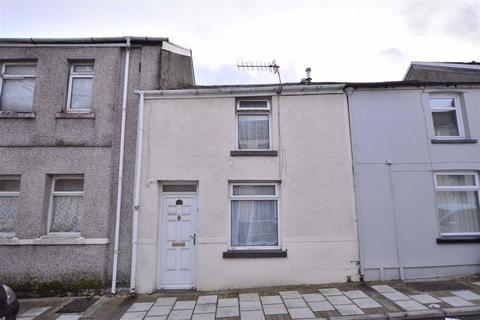 1 bedroom terraced house for sale - Wind Street, Aberdare, Rhondda Cynon Taff