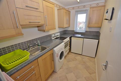 1 bedroom maisonette to rent - Close to Leagrave Station