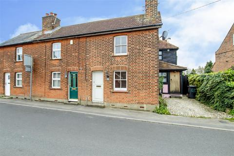 2 bedroom cottage for sale - The Street, Galleywood, Chelmsford