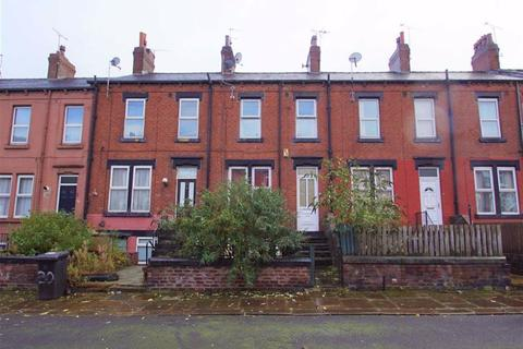 2 bedroom terraced house for sale - Longroyd Place, Beeston, LS11