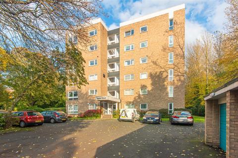 2 bedroom apartment for sale - Dene Court, Jesmond Park East, Newcastle Upon Tyne