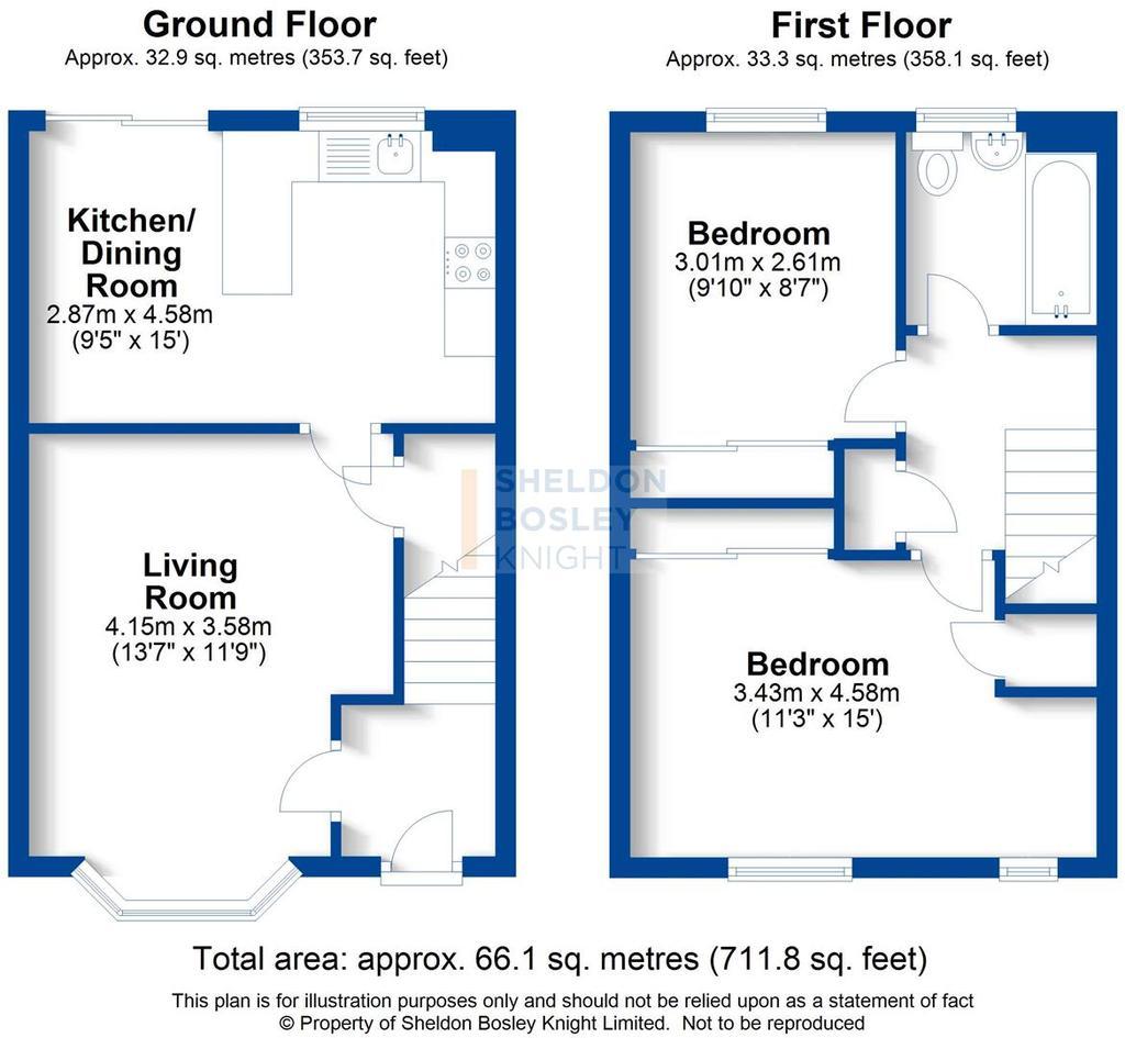 Floorplan: 6 Chestnut Square Floorplan .jpg