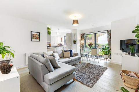 1 bedroom flat for sale - Blairderry Road, SW2