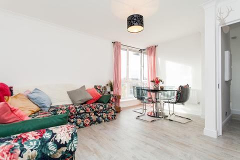 2 bedroom duplex for sale - Armagh Road, London