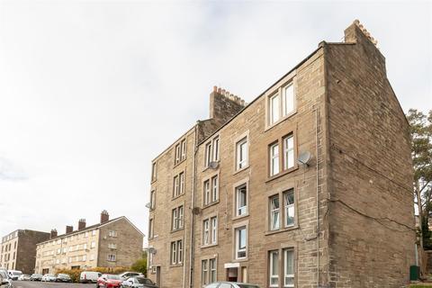 1 bedroom flat for sale - Watson Street, Dundee