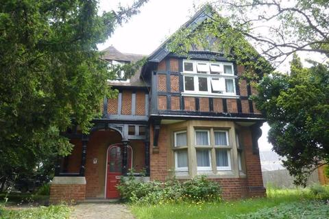 1 bedroom flat to rent - Devonshire Lodge, 1 Shinfield Road, Reading